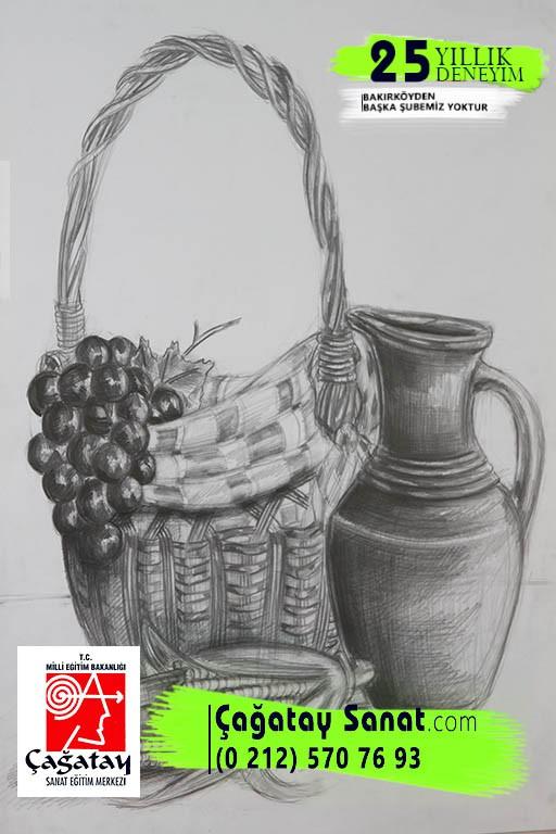 Çağatay Sanat Eğitim MErkezi (11)