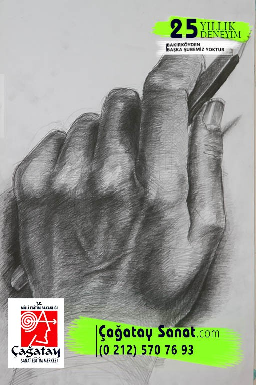Çağatay Sanat Eğitim MErkezi (3)