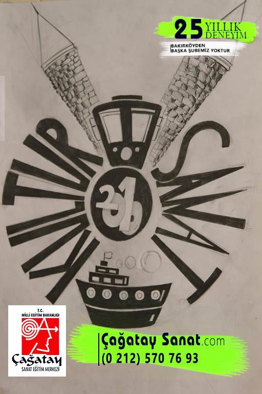 çağatay Sanat Eğitim merkezi (21)