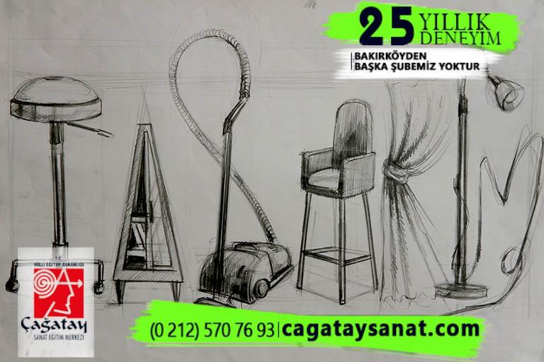 çağatay Sanat Eğitim merkezi (5)