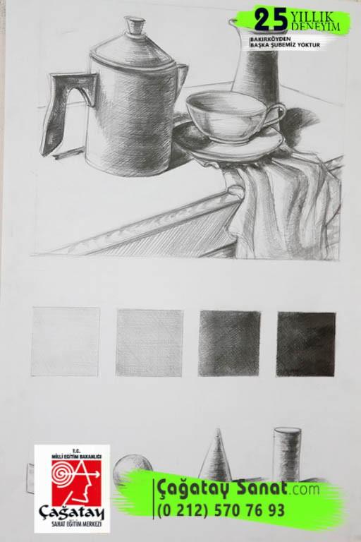 çağatay sanat eğitim merkezi (6)
