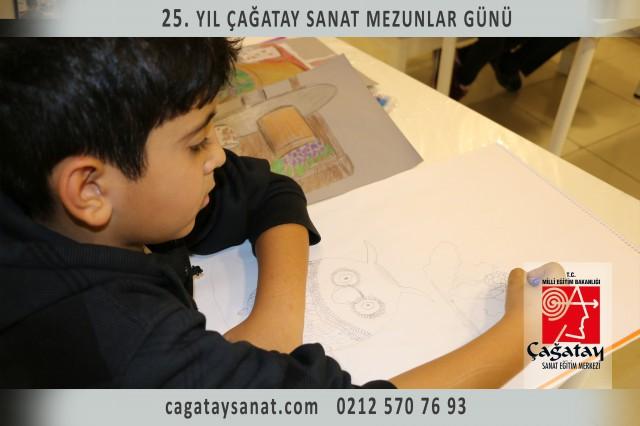 çağatay,sanat,resim,kursu (2)