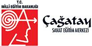 Çağatay Sanat Eğitim Merkezi – Resim Kursu – Bakırköy
