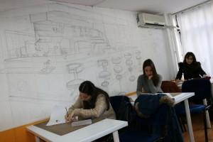 ismet_cagatay_sanat_resim_kursubakırköy_avcılar_küçük_çekmece_içmim (23)
