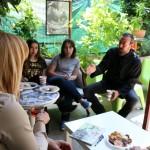 ismet_cagatay_sanat_güzel_sanatlar_grafik_ic_mimarlik_moda_mimarsinan_marmara_bakirkoy_karakalem_resim_kursu_bakirkoy_gsf_üniversite_hazırlık  (138)