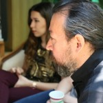 ismet_cagatay_sanat_güzel_sanatlar_grafik_ic_mimarlik_moda_mimarsinan_marmara_bakirkoy_karakalem_resim_kursu_bakirkoy_gsf_üniversite_hazırlık  (139)
