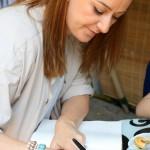 ismet_cagatay_sanat_güzel_sanatlar_grafik_ic_mimarlik_moda_mimarsinan_marmara_bakirkoy_karakalem_resim_kursu_bakirkoy_gsf_üniversite_hazırlık  (168)