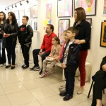 ismet_cagatay_sanat_güzel_sanatlar_grafik_ic_mimarlik_moda_mimarsinan_marmara_bakirkoy_karakalem_resim_kursu_bakirkoy_gsf_üniversite_hazırlık  (6)