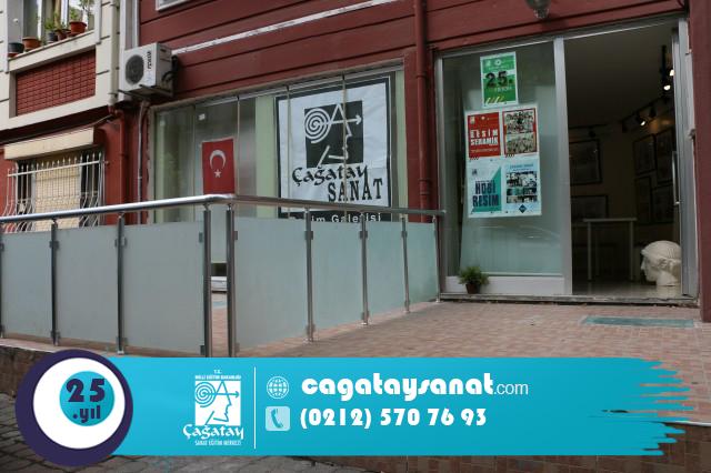 ismet_cagatay_sanat_resim_kursubakırköy_avcılar_küçük_çekmece_içmim (177)