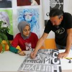 cagatay sanat eğitim merkezi_bakirkoy,resim kursu-güzelsanatlara hazırlık_moda tasarım_grafik_yetenek sınavları_güzel sanatlar hazırlık (10)