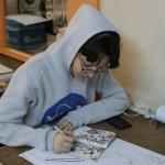 cagatay sanat eğitim merkezi_bakirkoy,resim kursu-güzelsanatlara hazırlık_moda tasarım_grafik_yetenek sınavları_güzel sanatlar hazırlık (100)
