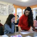 cagatay sanat eğitim merkezi_bakirkoy,resim kursu-güzelsanatlara hazırlık_moda tasarım_grafik_yetenek sınavları_güzel sanatlar hazırlık (101)