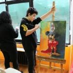 cagatay sanat eğitim merkezi_bakirkoy,resim kursu-güzelsanatlara hazırlık_moda tasarım_grafik_yetenek sınavları_güzel sanatlar hazırlık (102)