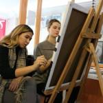 cagatay sanat eğitim merkezi_bakirkoy,resim kursu-güzelsanatlara hazırlık_moda tasarım_grafik_yetenek sınavları_güzel sanatlar hazırlık (103)