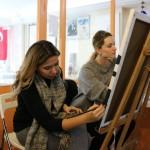 cagatay sanat eğitim merkezi_bakirkoy,resim kursu-güzelsanatlara hazırlık_moda tasarım_grafik_yetenek sınavları_güzel sanatlar hazırlık (104)