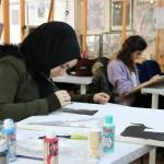 cagatay sanat eğitim merkezi_bakirkoy,resim kursu-güzelsanatlara hazırlık_moda tasarım_grafik_yetenek sınavları_güzel sanatlar hazırlık (105)