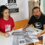 cagatay sanat eğitim merkezi_bakirkoy,resim kursu-güzelsanatlara hazırlık_moda tasarım_grafik_yetenek sınavları_güzel sanatlar hazırlık (11)