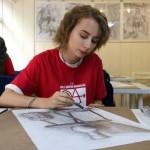 cagatay sanat eğitim merkezi_bakirkoy,resim kursu-güzelsanatlara hazırlık_moda tasarım_grafik_yetenek sınavları_güzel sanatlar hazırlık (13)