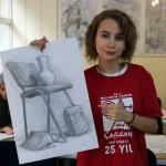 cagatay sanat eğitim merkezi_bakirkoy,resim kursu-güzelsanatlara hazırlık_moda tasarım_grafik_yetenek sınavları_güzel sanatlar hazırlık (14)