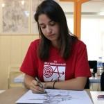 cagatay sanat eğitim merkezi_bakirkoy,resim kursu-güzelsanatlara hazırlık_moda tasarım_grafik_yetenek sınavları_güzel sanatlar hazırlık (15)