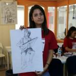 cagatay sanat eğitim merkezi_bakirkoy,resim kursu-güzelsanatlara hazırlık_moda tasarım_grafik_yetenek sınavları_güzel sanatlar hazırlık (16)