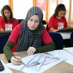 cagatay sanat eğitim merkezi_bakirkoy,resim kursu-güzelsanatlara hazırlık_moda tasarım_grafik_yetenek sınavları_güzel sanatlar hazırlık (17)