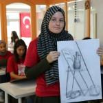cagatay sanat eğitim merkezi_bakirkoy,resim kursu-güzelsanatlara hazırlık_moda tasarım_grafik_yetenek sınavları_güzel sanatlar hazırlık (18)