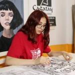 cagatay sanat eğitim merkezi_bakirkoy,resim kursu-güzelsanatlara hazırlık_moda tasarım_grafik_yetenek sınavları_güzel sanatlar hazırlık (2)