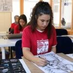 cagatay sanat eğitim merkezi_bakirkoy,resim kursu-güzelsanatlara hazırlık_moda tasarım_grafik_yetenek sınavları_güzel sanatlar hazırlık (21)