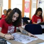 cagatay sanat eğitim merkezi_bakirkoy,resim kursu-güzelsanatlara hazırlık_moda tasarım_grafik_yetenek sınavları_güzel sanatlar hazırlık (23)