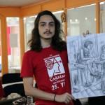 cagatay sanat eğitim merkezi_bakirkoy,resim kursu-güzelsanatlara hazırlık_moda tasarım_grafik_yetenek sınavları_güzel sanatlar hazırlık (24)