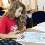 cagatay sanat eğitim merkezi_bakirkoy,resim kursu-güzelsanatlara hazırlık_moda tasarım_grafik_yetenek sınavları_güzel sanatlar hazırlık (25)