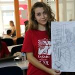 cagatay sanat eğitim merkezi_bakirkoy,resim kursu-güzelsanatlara hazırlık_moda tasarım_grafik_yetenek sınavları_güzel sanatlar hazırlık (26)