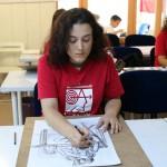 cagatay sanat eğitim merkezi_bakirkoy,resim kursu-güzelsanatlara hazırlık_moda tasarım_grafik_yetenek sınavları_güzel sanatlar hazırlık (28)