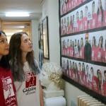 cagatay sanat eğitim merkezi_bakirkoy,resim kursu-güzelsanatlara hazırlık_moda tasarım_grafik_yetenek sınavları_güzel sanatlar hazırlık (3)