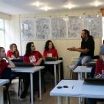cagatay sanat eğitim merkezi_bakirkoy,resim kursu-güzelsanatlara hazırlık_moda tasarım_grafik_yetenek sınavları_güzel sanatlar hazırlık (31)