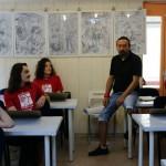 cagatay sanat eğitim merkezi_bakirkoy,resim kursu-güzelsanatlara hazırlık_moda tasarım_grafik_yetenek sınavları_güzel sanatlar hazırlık (32)