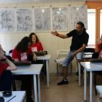 cagatay sanat eğitim merkezi_bakirkoy,resim kursu-güzelsanatlara hazırlık_moda tasarım_grafik_yetenek sınavları_güzel sanatlar hazırlık (33)