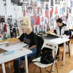 cagatay sanat eğitim merkezi_bakirkoy,resim kursu-güzelsanatlara hazırlık_moda tasarım_grafik_yetenek sınavları_güzel sanatlar hazırlık (34)
