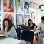 cagatay sanat eğitim merkezi_bakirkoy,resim kursu-güzelsanatlara hazırlık_moda tasarım_grafik_yetenek sınavları_güzel sanatlar hazırlık (35)