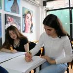 cagatay sanat eğitim merkezi_bakirkoy,resim kursu-güzelsanatlara hazırlık_moda tasarım_grafik_yetenek sınavları_güzel sanatlar hazırlık (36)
