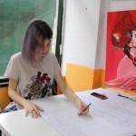 cagatay sanat eğitim merkezi_bakirkoy,resim kursu-güzelsanatlara hazırlık_moda tasarım_grafik_yetenek sınavları_güzel sanatlar hazırlık (37)