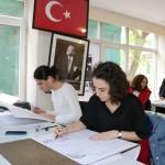 cagatay sanat eğitim merkezi_bakirkoy,resim kursu-güzelsanatlara hazırlık_moda tasarım_grafik_yetenek sınavları_güzel sanatlar hazırlık (38)