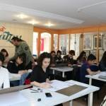 cagatay sanat eğitim merkezi_bakirkoy,resim kursu-güzelsanatlara hazırlık_moda tasarım_grafik_yetenek sınavları_güzel sanatlar hazırlık (39)