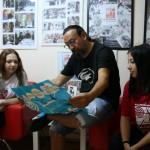 cagatay sanat eğitim merkezi_bakirkoy,resim kursu-güzelsanatlara hazırlık_moda tasarım_grafik_yetenek sınavları_güzel sanatlar hazırlık (4)