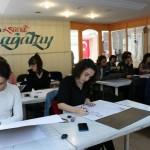 cagatay sanat eğitim merkezi_bakirkoy,resim kursu-güzelsanatlara hazırlık_moda tasarım_grafik_yetenek sınavları_güzel sanatlar hazırlık (40)