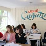 cagatay sanat eğitim merkezi_bakirkoy,resim kursu-güzelsanatlara hazırlık_moda tasarım_grafik_yetenek sınavları_güzel sanatlar hazırlık (41)