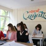 cagatay sanat eğitim merkezi_bakirkoy,resim kursu-güzelsanatlara hazırlık_moda tasarım_grafik_yetenek sınavları_güzel sanatlar hazırlık (42)