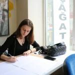 cagatay sanat eğitim merkezi_bakirkoy,resim kursu-güzelsanatlara hazırlık_moda tasarım_grafik_yetenek sınavları_güzel sanatlar hazırlık (43)