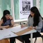 cagatay sanat eğitim merkezi_bakirkoy,resim kursu-güzelsanatlara hazırlık_moda tasarım_grafik_yetenek sınavları_güzel sanatlar hazırlık (44)